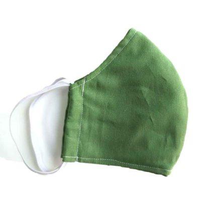 organic-cotton-face-mask-plain-sage