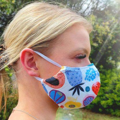 organic-cotton-facemask-fruit-bowl