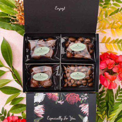 organic-milk-chocolate-medley-valentines-day-gift