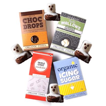 Organic-Times-Halloween-Kit-Ghost-Cookies